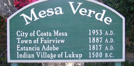 cropped-costa-mesa-sign-large6.jpg