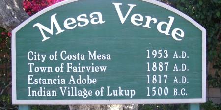 cropped-costa-mesa-sign-large6.jpg